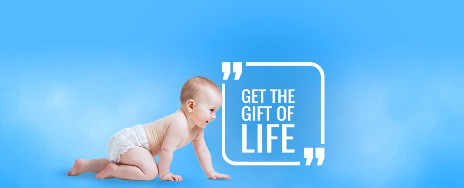 infertility treatment center bangalore, lingarajapuram, karnataka, india