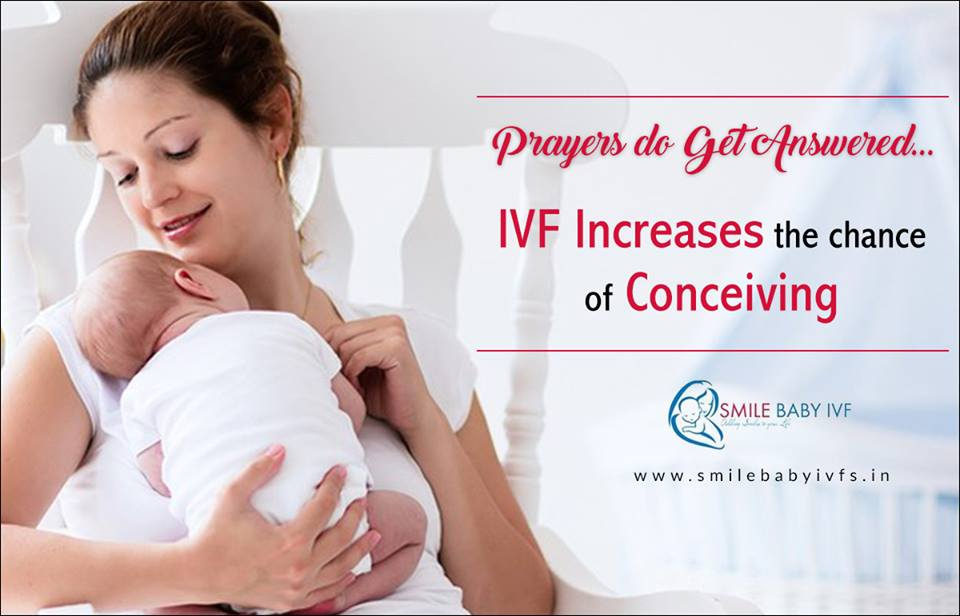 best ivf treatment in bangalore, karnataka, india
