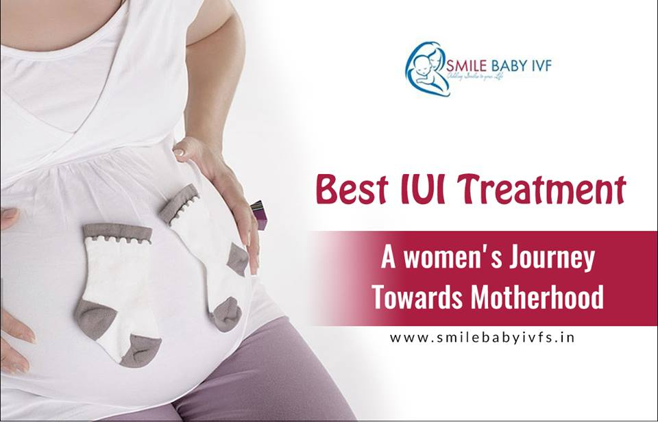 iui treatment in bangalore, karnataka, india