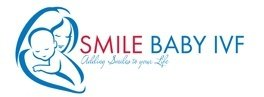 smile baby ivf center bangalore