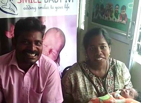 successful-infertility-treatment-patient-testimonial