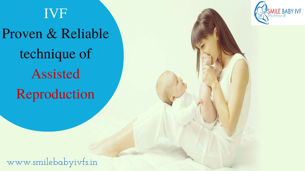 low cost ivf in bangalore